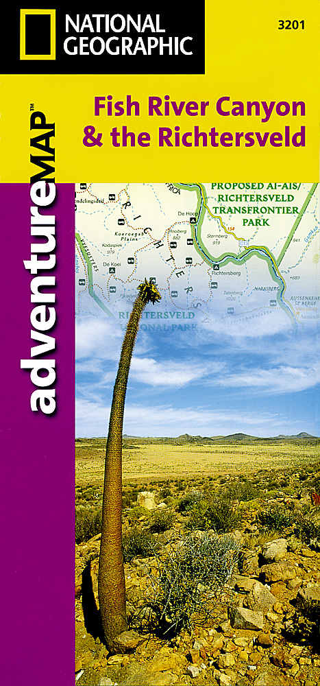 a complete guide to the snakes of southern africa pdf