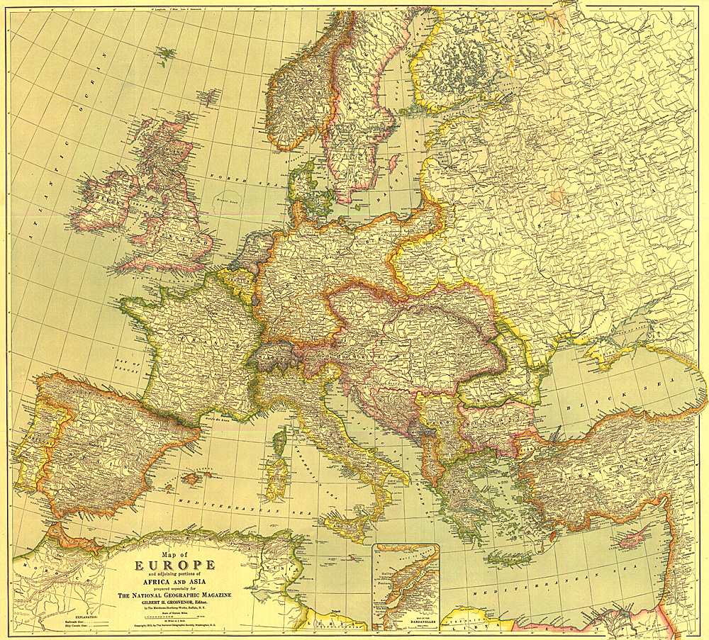 Europe map with africa and asia gumiabroncs Choice Image