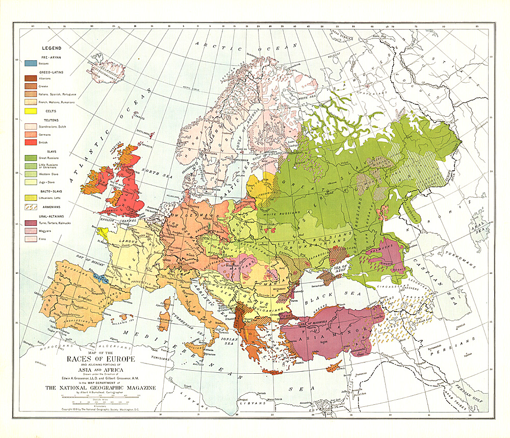Europe Map Archive Wall Maps – Europe Map Map