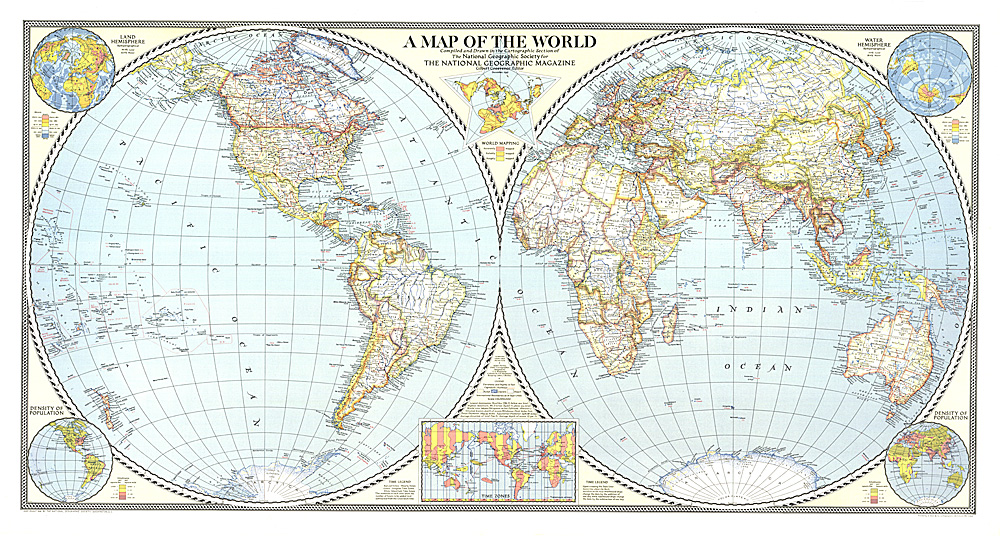 Map world map gumiabroncs Image collections