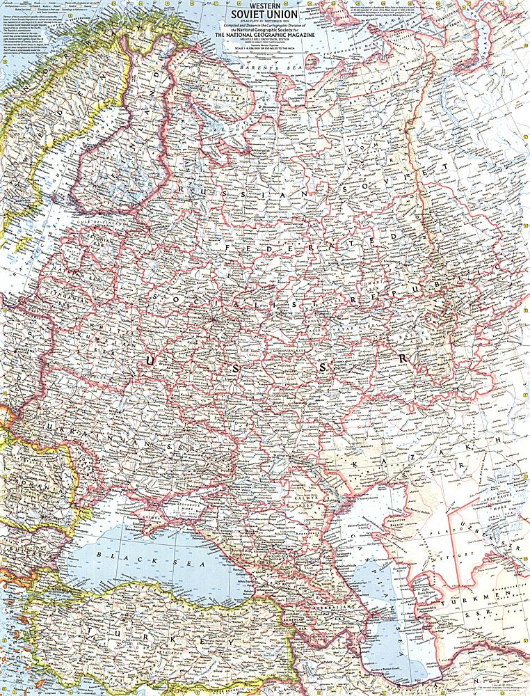 Nw Usa Map.Northwestern United States Map