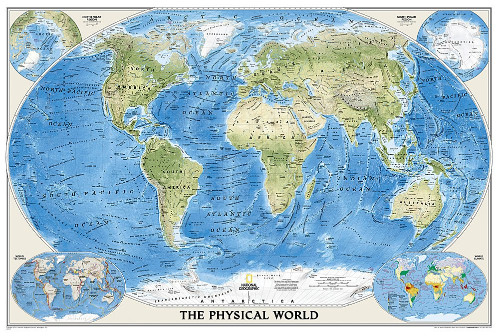 World physical poster size and tubed zoom gumiabroncs Image collections