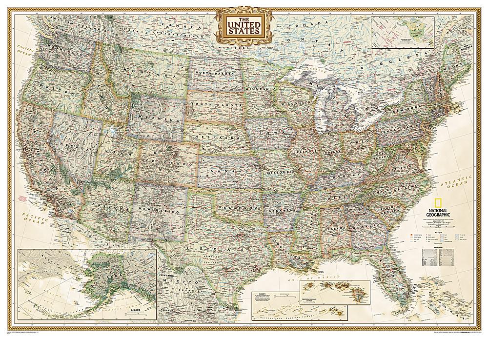 national parks united states tubed