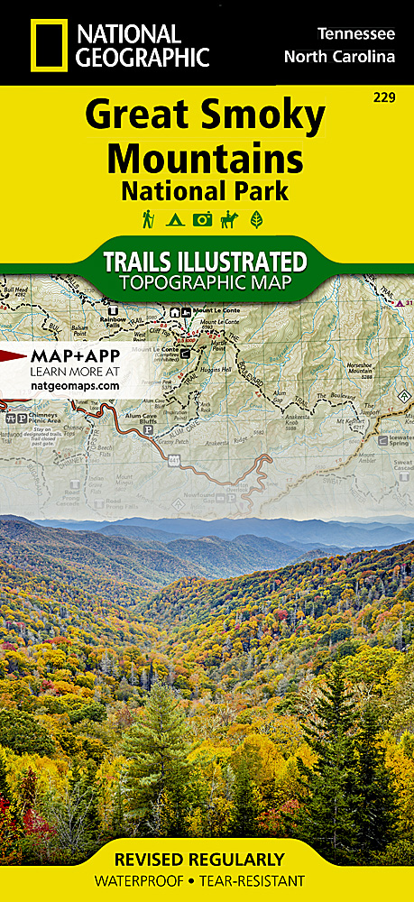 National Parks - Trails Illustrated Maps - Trail Maps on city of rocks national reserve map, st. george map, arches national park topographic map, redwood national park map, lake tahoe map, denali national park and preserve map, monument valley map, acadia national park on a map, salt lake city map, canyonlands national park road map, grand canyon map, angels landing trail map, zion subway map, symbol national park on map, antelope canyon map, bryce canyon np map, death valley map, sequoia national park map, bryce canyon road map, grand staircase escalante national monument map,