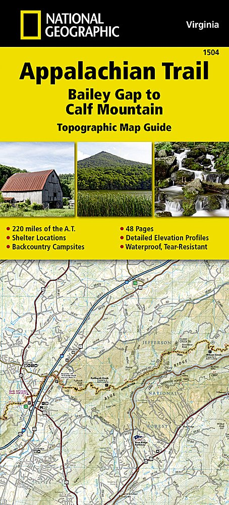 Map Store on map of pocono mountains pa, map of endless mountains pa, map of pocono mountain area,
