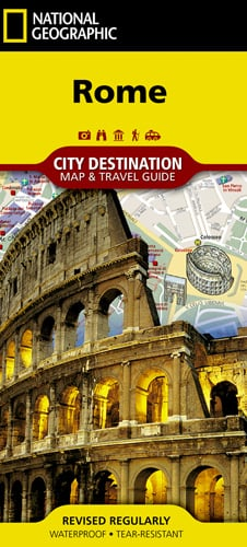 Rome Map Of Ancient Rome Topography The Label on rome airport map, hills of rome map, rome city map, italy's map, early roman city map, sparta map,