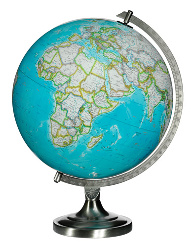 bullseye blue ip traveler perfect world traditional office brightens pins with stand desk globe magnetic