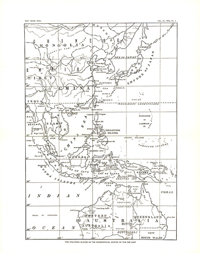 Philippines Map Black And White.Philippines Map