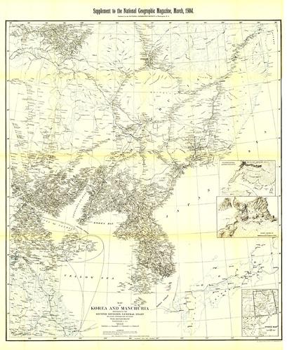 Korea and Manchuria Map on persia map, nanking massacre, hainan map, sweden map, empire of japan, russo-japanese war, kazakhstan map, gobi desert map, new guinea map, shenyang map, austria map, asia map, great wall of china, second sino-japanese war, beijing map, first sino-japanese war, ming dynasty, inner mongolia, formosa map, china map, pakistan map, xinjiang map, sakhalin map, pearl harbor map, abyssinia map, angola map, qing dynasty, great wall map, japanese invasion of manchuria, nicaragua map,
