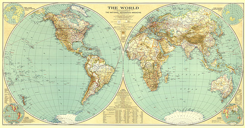 World map home world map zoom gumiabroncs Images