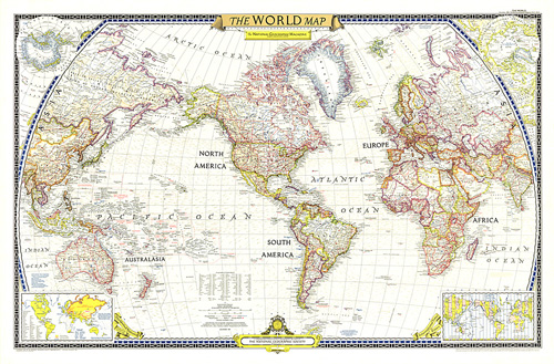 World map home world map zoom gumiabroncs Image collections