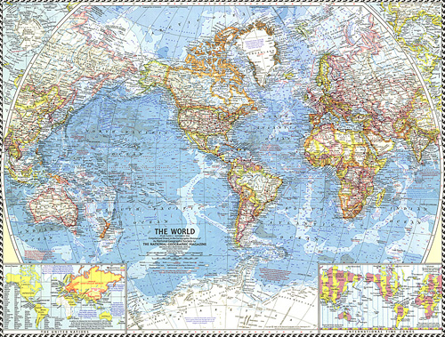 World map home world map zoom gumiabroncs Gallery
