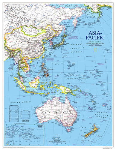 home asia pacific map zoom