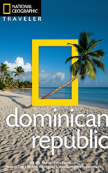 Traveler: Dominican Republic [2nd edition]