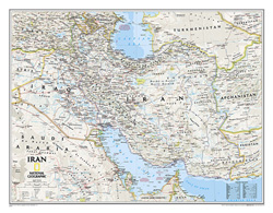 Middle East Clic on large map of middle east, geography map of middle east, state map of middle east, fox map of middle east, the geographical map of middle east, maps of ancient mid east, atlas of middle east, google map of middle east, global map of middle east, harpercollins map of middle east,