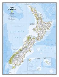 New Zealand Classic