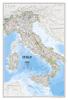 Italy Classic [Laminated]