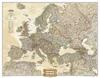 Europe Executive [Enlarged]