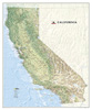 California [Tubed]
