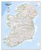 Ireland Classic [Tubed]