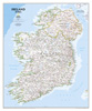 Ireland Classic [Laminated]
