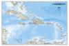 Caribbean Classic [Tubed]