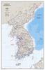 Korean Peninsula Classic [Tubed]