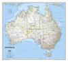 Australia Classic [Tubed]